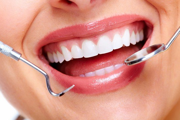 Cosmetic-Dentistry-Lacey-WA