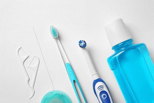 Dental-Check-Up-Lacey-WA