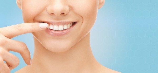 Endodontic-Treatment-Lacey-WA