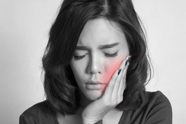 Endodontics-Procedure-Lacey-WA