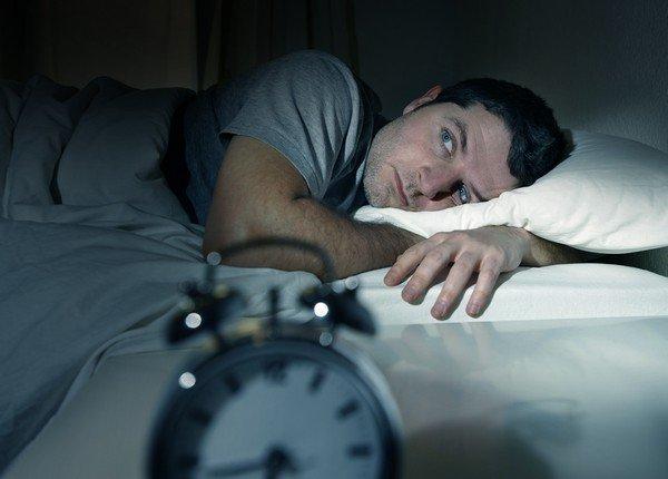Sleep-Apnea-Lacey-WA