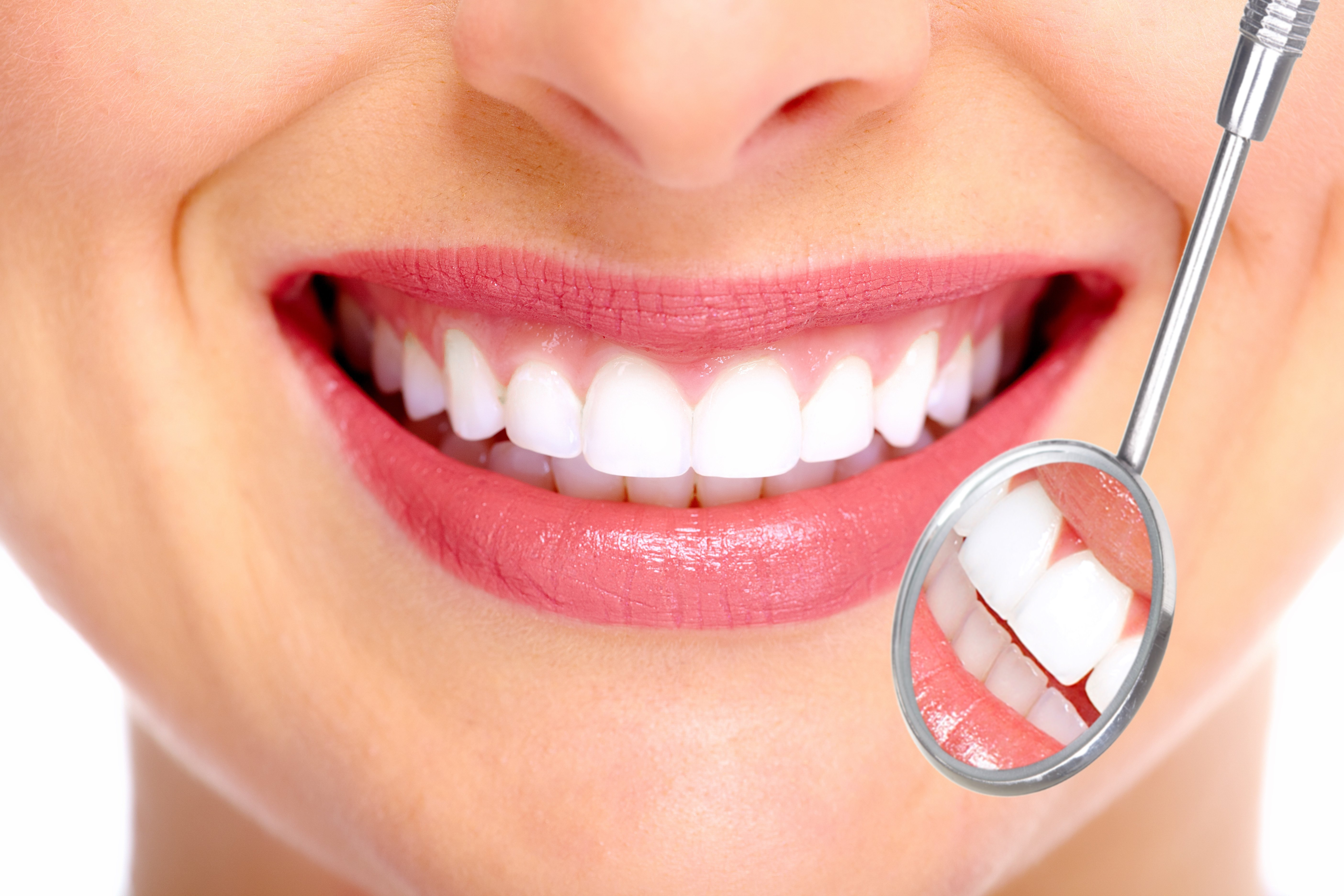 Partial-Dentures-Rochester-WA
